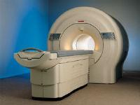 аппарат для проведения МРТ