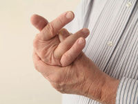 Щелкание пальцами
