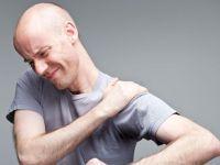 Ушиб плеча