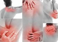 Мышечные воспаления