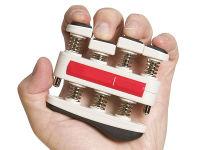 Тренажер для пальцев рук